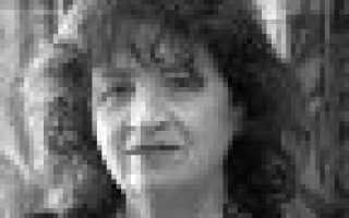 Диета маргариты королевой 9 дней подробно