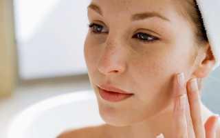 Что нужно делать при похудении чтобы не обвисла кожа?