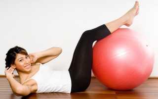 Когда лучше заниматься спортом утром или вечером для похудения отзывы