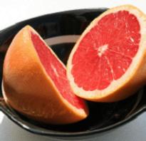 Диета андрея малахова для похудения