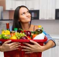 Какие фрукты можно есть после удаления желчного пузыря через месяц?