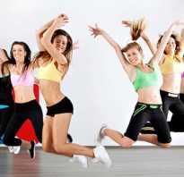 Зумба фитнес видео уроки для похудения для начинающих смотреть бесплатно