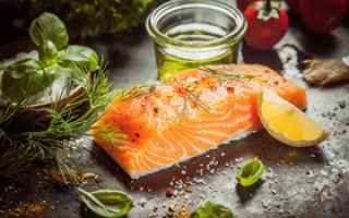 Питание при болезни суставов в пожилом возрасте