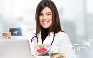 Купить книгу семидневное меню для основных вариантов стандартных диет