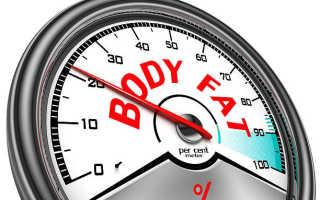 Ошибки при похудении раскрываю все секреты