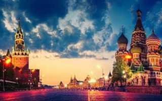 Диета кремлевская как считать баллы