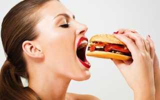 Как называется день когда можно есть все что хочется на диете?