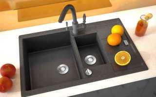 Санитарные нормы для устройства и оснащения кабинета грязевой кухни
