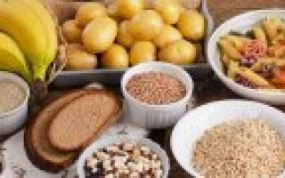 Сколько в 1г белка калорий