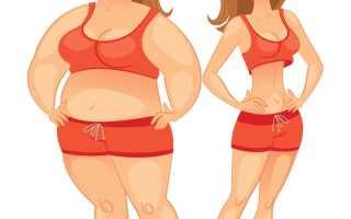 13 дневная диета отзывы