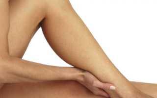 Какие упражнения делать при похудении чтобы не обвисла кожа?