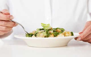 Как приготовить овощной суп после удаления желчного пузыря?