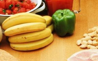 С чем сочетается квашеная капуста раздельное питание