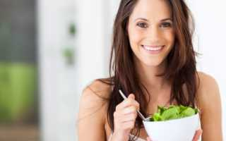 Упражнения для похудения со спичками