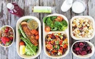 Как правильно похудеть в домашних условиях на 5 кг за неделю без диет?