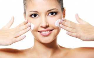 Что надо делать чтобы похудели щеки?