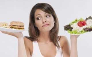 Отзывы циклическая диета