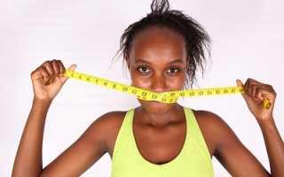 Упражнения для осиной талии и плоского живота в домашних условиях