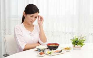 Жиросжигатели для похудения женщин спортивное питание противопоказания