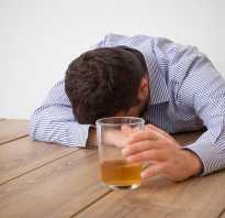 Как научиться отказываться от алкоголя?