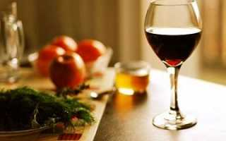Диета три дня кефир три дня яблоки три дня курица три дня сыр с вином