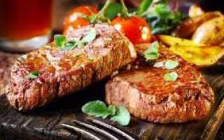 Влияние белков жиров и углеводов на организм человека