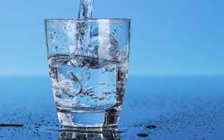 Питьевая диета 2 недели отзывы