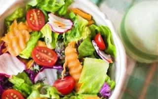 Как найти диету для быстрого похудения?