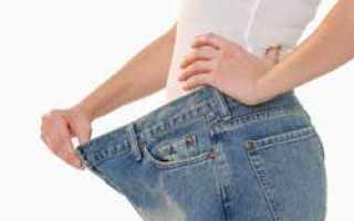 Сколько за месяц можно скинуть на гречневой диете