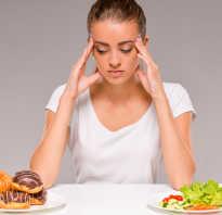 Как организовать правильное питание для здоровья и красоты?