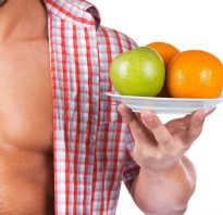 Аюрведа питание для мужчин