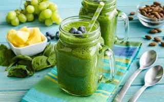 Список жидкие пищевые продукты