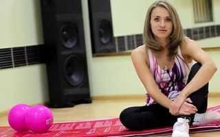 Дыхательная гимнастика для похудения с мариной корпан 15 минут в день видео