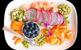 Диета спорт правильное питание и спорт
