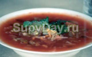 Сельдереевый суп для похудения правильный рецепт с томатным соком