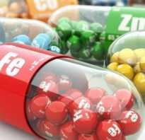 Препараты для похудения и нормализации обмена веществ