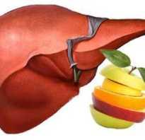 Можно ли есть авокадо после удаления желчного пузыря?