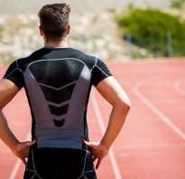Когда лучше тренироваться утром или вечером для похудения