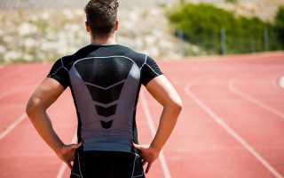 Когда тренироваться лучше утром или вечером для похудения