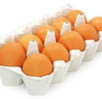 Яично грейпфрутовая диета на 4 недели меню