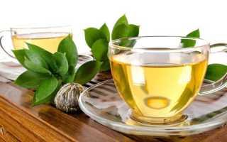 Диета рис молоко и зеленый чай