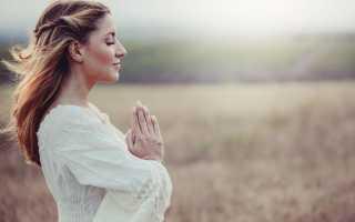 Какие бывают дыхательные упражнения зачем они нужны и как выполняются?