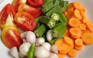 2 группа крови резус положительный диета
