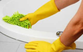 Как часто проводится генеральная уборка пищеблока в доу?