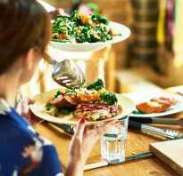 Сколько времени пища перерабатывается в организме человека