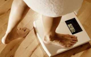 Расход калорий в сауне