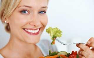 5 дневка диета