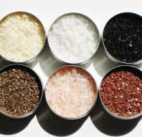 Каково значение минеральных солей для живых организмов?