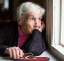 Как вытерпеть капризы пожилых?