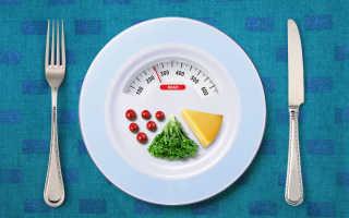 Википедия калорийность продуктов